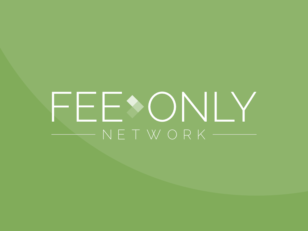 Fee-Only Network